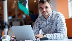Messa a Disposizione: 10 buoni motivi per scegliere MAD Online