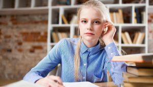 Adolescenti e problemi scolastici – seconda parte