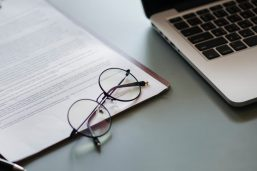Concorso Dirigenti Scolastici: i criteri di valutazione per la prova scritta