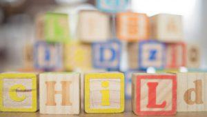 Prova orale per sostegno nel Concorso infanzia e primaria: cosa studiare?