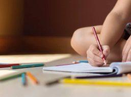 Scuola e diabete: indicazioni per gli insegnanti – prima parte