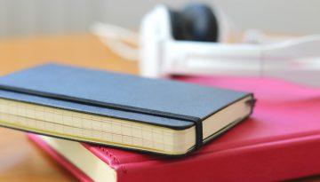 Concorso scuola 2019: punteggi, abilitazione e titoli