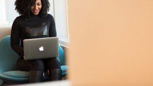 Vademecum della domanda di messa a disposizione: domande professionali con MAD Online®