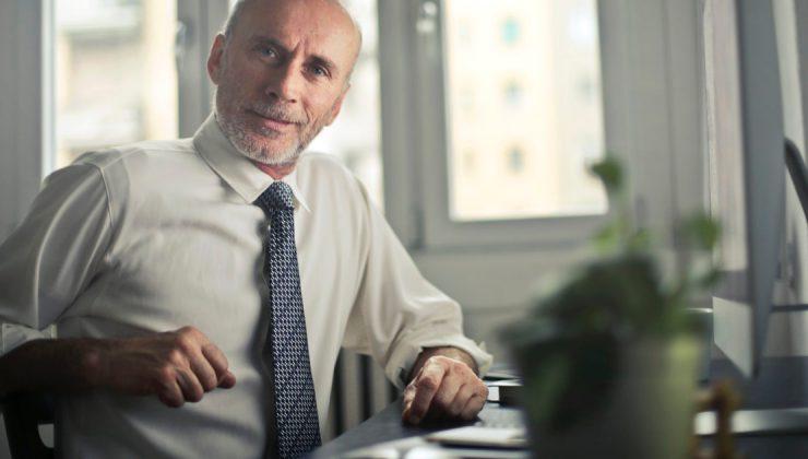 Al via le domande di pensionamento per il personale della scuola