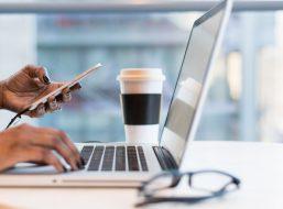 Personale Ata, verso l'aggiornamento online delle graduatorie