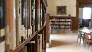 Immissioni in ruolo 2019: criteri, scadenza e informazioni utili