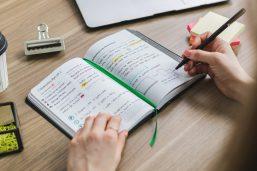 Le importanti novità per chi impartisce lezioni private
