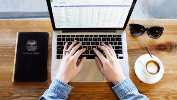 Concorso straordinario docenti, 24 CFU e coding: le ultime news