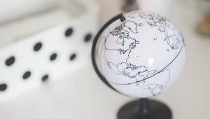 Concorso all'estero per docenti: si prospettano migliaia di ricorsi