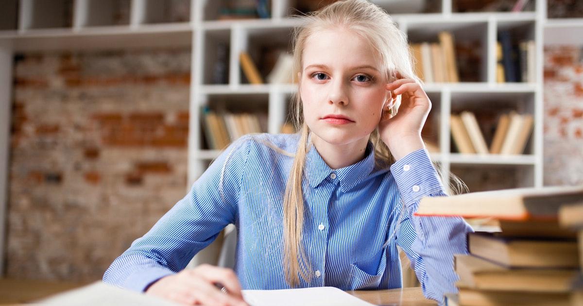 Nuovi Esami di Stato: come preparare gli studenti