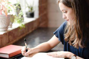 Ricostruzione di carriera e validità delle supplenze brevi