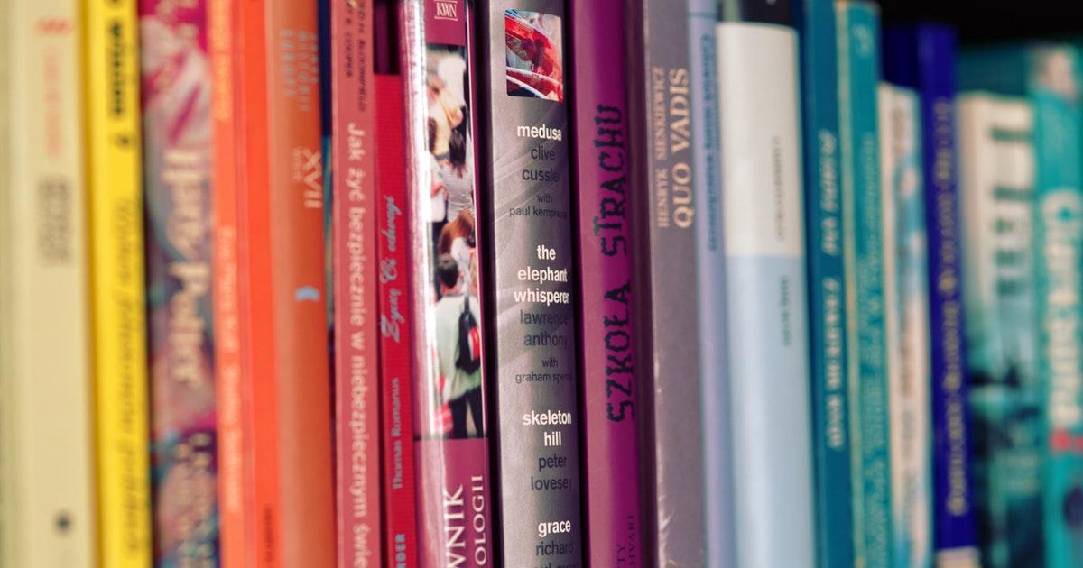 libreria in cui studiare per i 24 cfu del tfa sostegno