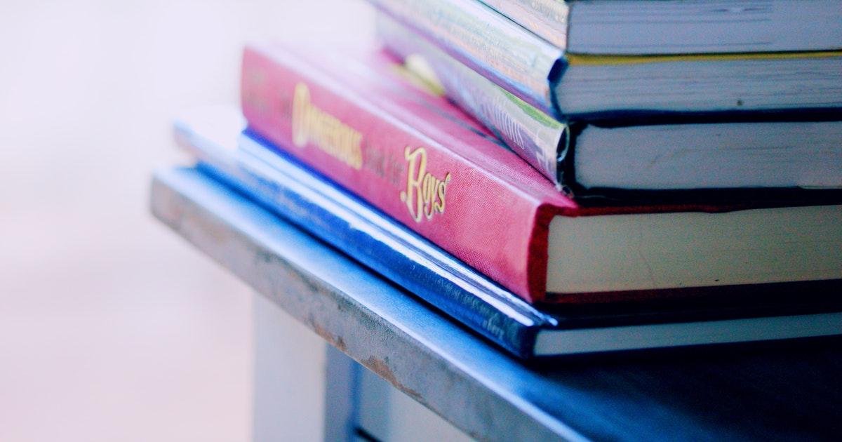 libri di chi deve partecipare ai concorsi e vuole informazioni sulle assunzioni