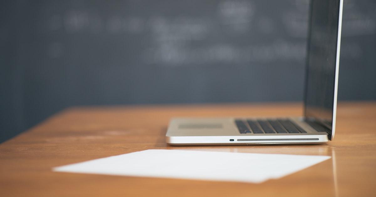 Concorso Scuola 2019: prove preliminari bandi insegnanti di sostegno