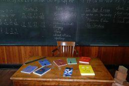 Concorso per Dirigenti Scolastici: la prova orale