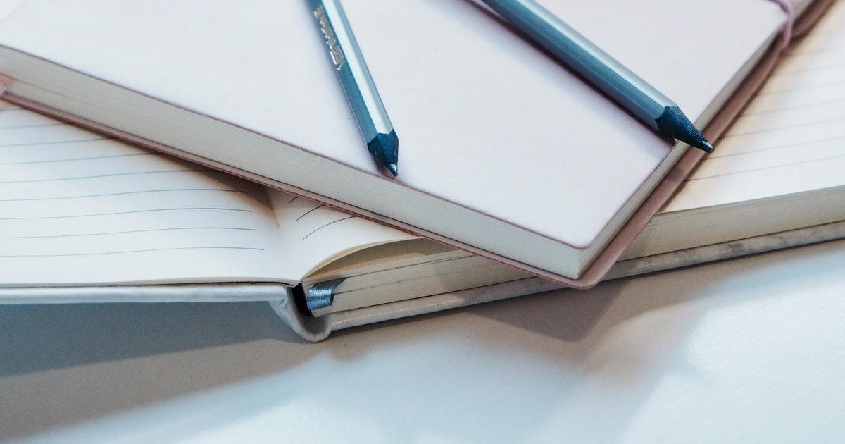 appunti su come fare il calcolo per le graduatorie interne di istituto
