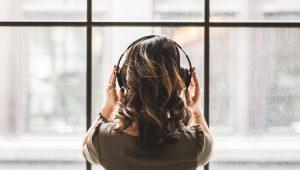 Aggiornamento GAE: i titoli di servizio delle discipline musicali