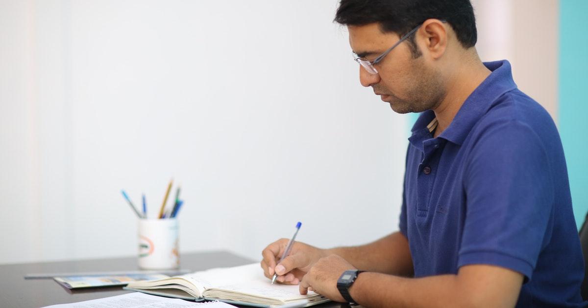 aspirante che appunta data di pubblicazione delle graduatorie ad esaurimento
