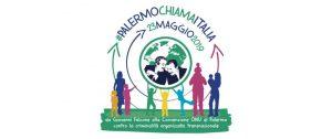 #PalermochiamaItalia: educazione alla legalita'