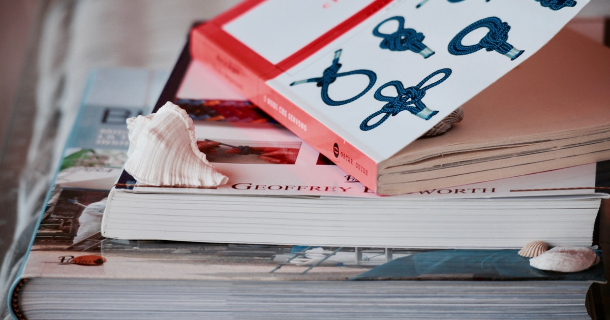 libri per attività estive e proroga supplenza Ata