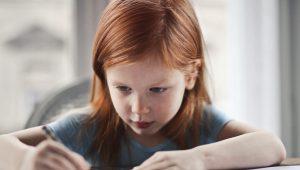 Assunzioni scuola primaria e infanzia: procedure e immissione in ruolo