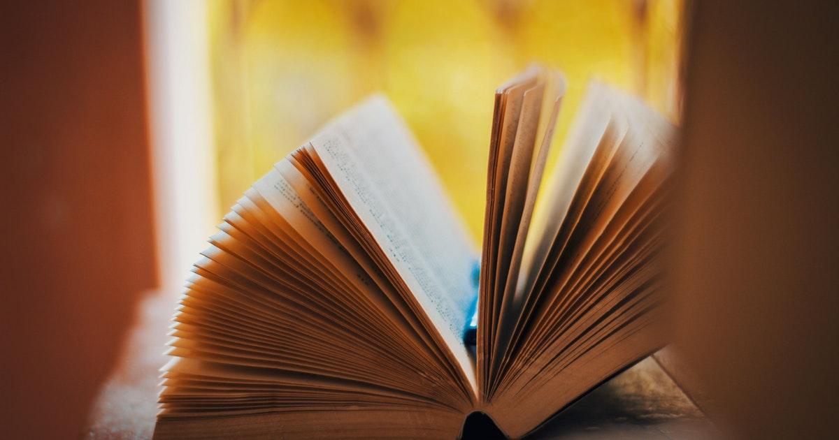libro di docente che aspetta assunzioni scuola sulle graduatorie