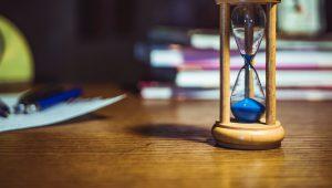 Criteri di assunzione docenti: entro fine giugno si attinge da Gae e concorsi