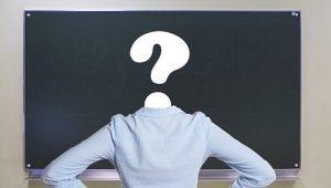 MAD per nuove classi di concorso: l'esperto risponde