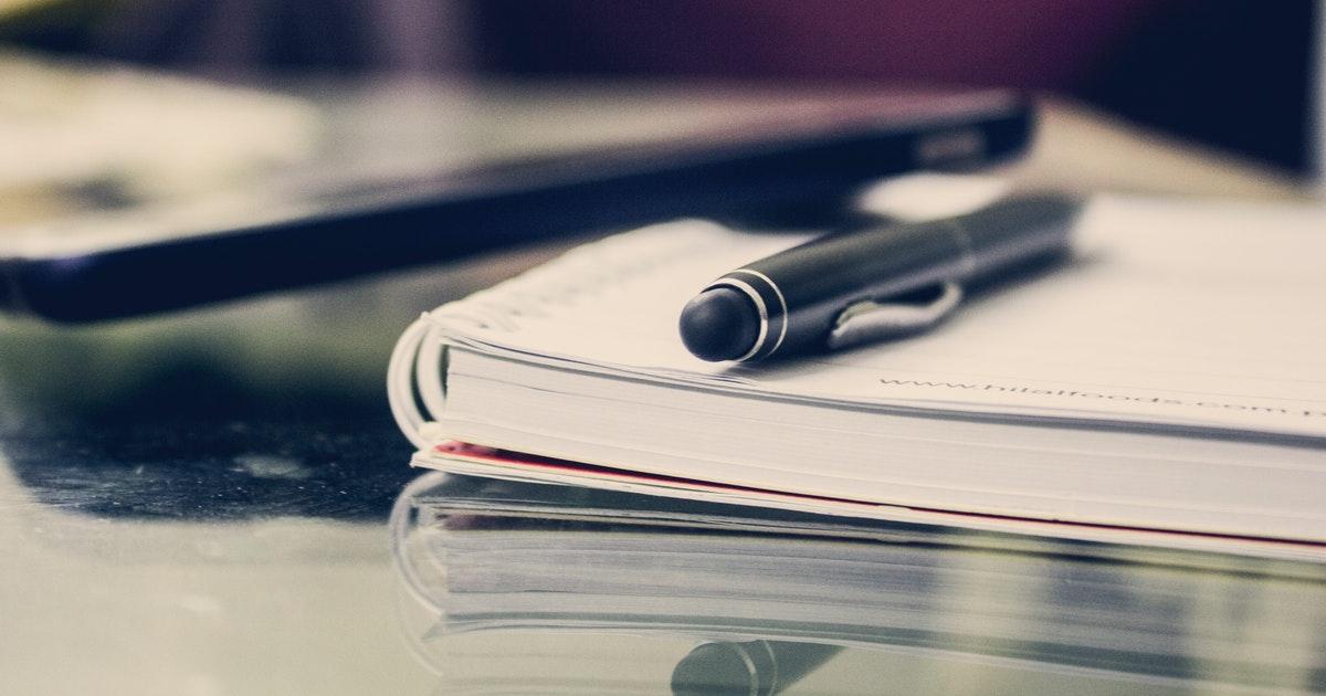 TFA sostegno: assegnazione provvisoria per docenti ruolo ammessi al corso