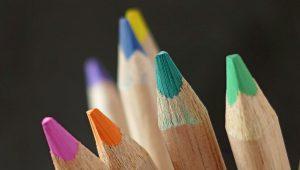 Addio chiamata diretta insegnanti: titolarità su scuola per tutti
