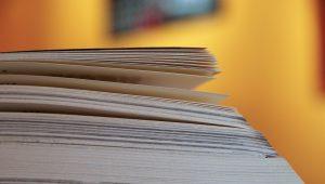 Concorso DSGA: quando le prove scritte?