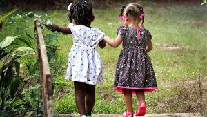 Concorso per infanzia e primaria è alle porte: ecco il decreto