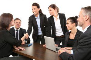 Concorso Dirigenti Scolastici: assunzioni si, ma con riserva