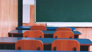 Coronavirus, occasione per riformare la scuola con classi da 15 alunni