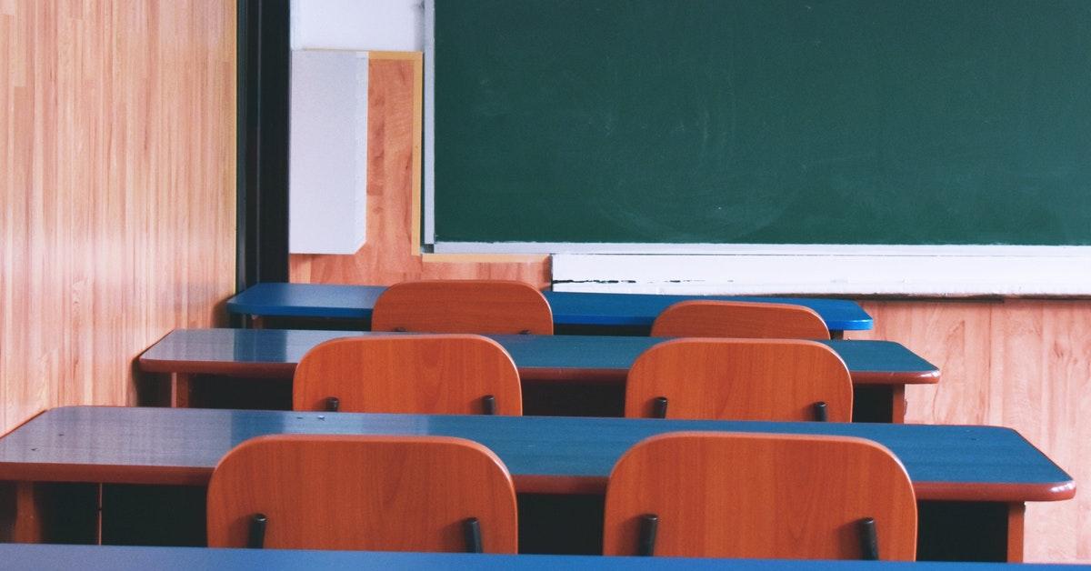 Coronavirus, il Governo decide per la chiusura di scuole e Università