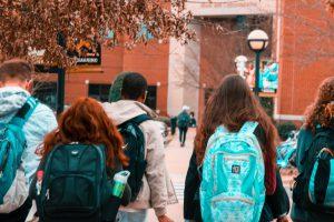 Rientro a scuola, il Governo programma riapertura per il 9 dicembre