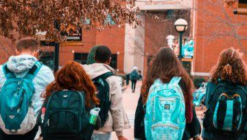 Rientro a scuola, la strategia del Governo per ripartire al meglio