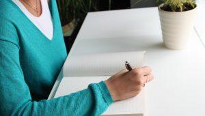Scuola, concorso straordinario: i docenti esclusi parlano di danno illegittimo