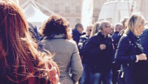 Di Maio critica gli scioperi scuola del venerdì: è bufera