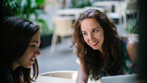 Supplenze Personale ATA: come regolarsi in caso di secondo lavoro