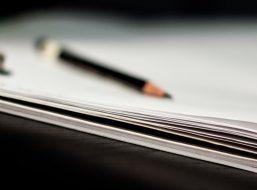 Concorso ordinario: prove scritte e orali già bandite