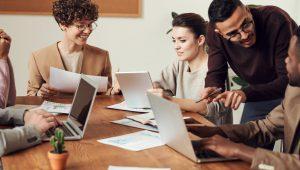 Concorsi docenti 2020: i titoli di accesso per la secondaria
