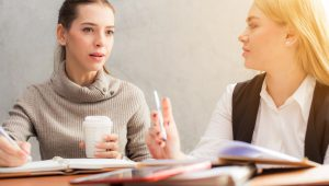 Abilitazione docenti 2020 scuola secondaria: cosa cambia