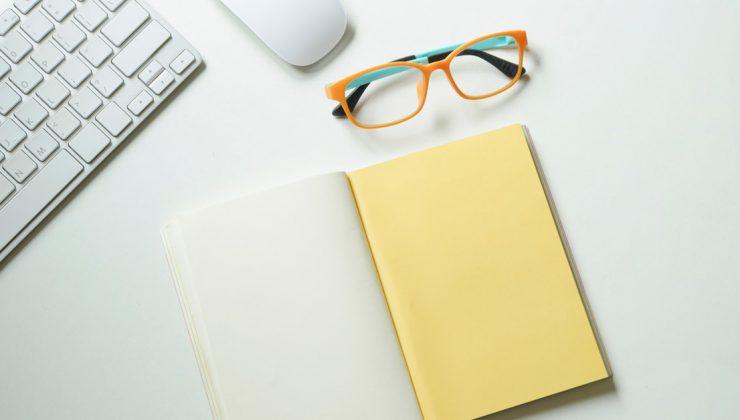 Immissioni in ruolo straordinarie per i docenti: cosa devi sapere
