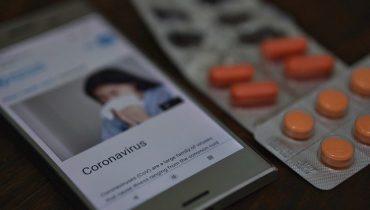 Scuola chiuse al Nord per Coronavirus: per il personale nessun obbligo
