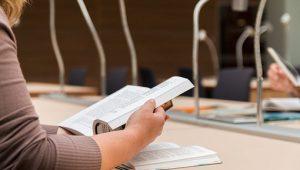 Bandi concorsi scuola: scadenza 30 aprile verso rinvio