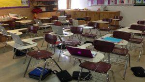Rientro a scuola, doppia negatività per tornare dopo tampone positivo