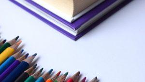Aiuti economici alla scuola: l'emergenza virus dà una spinta all'istruzione