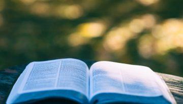 Esami, concorso e graduatorie: le novità de Decreto appena approvato