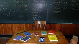 Indennità di rischio, sindacati aspettano risposte dal Ministero per gli insegnanti